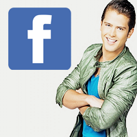 Da 'Me gusta' en Faceboook
