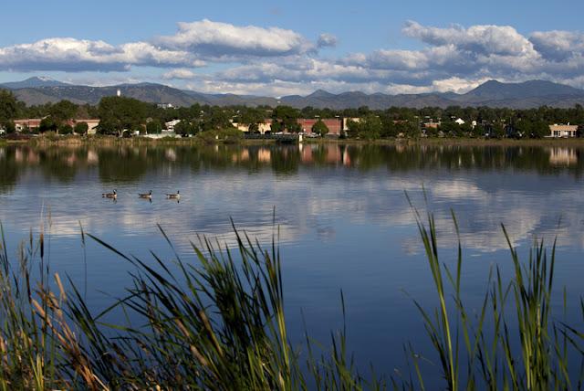 ken papaleo x marks the shot sloan s lake denver colorado