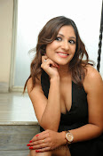 Prabha Jeet Kaur Hot photos-thumbnail-2