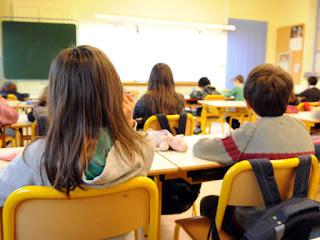 Educación en Valores para superar el Fracaso Escolar