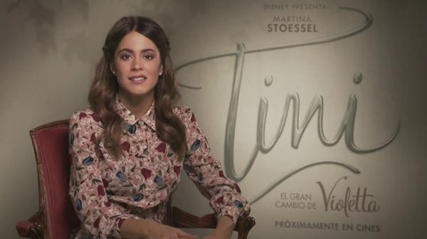 Disney-anuncia-producción-largometraje-tini-gran-cambio-Violetta