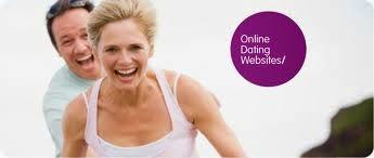 Easy online Dating