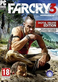 Far Cry 3 RELOADED Download