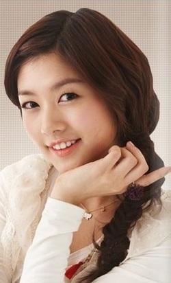 Artis korea oh yeon seo dating 5