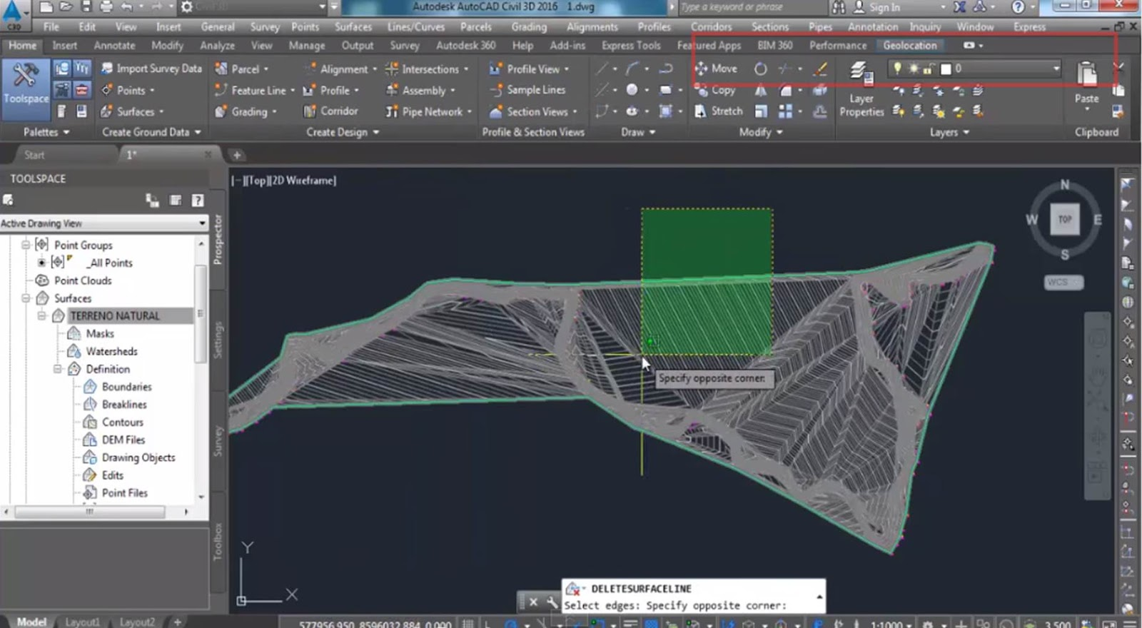 keygen autocad civil 3d 2012 64 bit