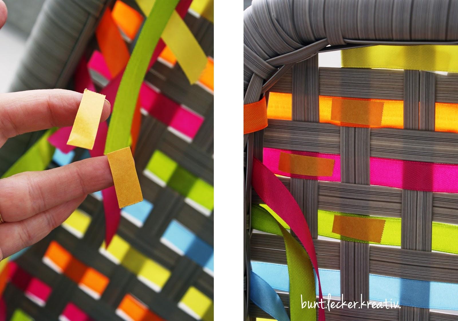 balkonm bel versch nern. Black Bedroom Furniture Sets. Home Design Ideas
