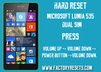 How-to-hard-reset-microsoft-lumia-535-dual-sim