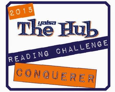 2015 Hub Challenge