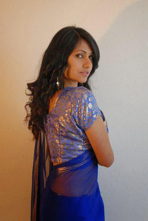 Pretty+Slim+and+Hot+Punjabi+Girls+Photo+Collection001