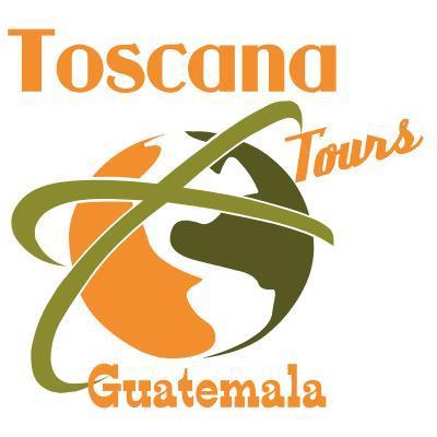 Toscana Tours, Guatemala