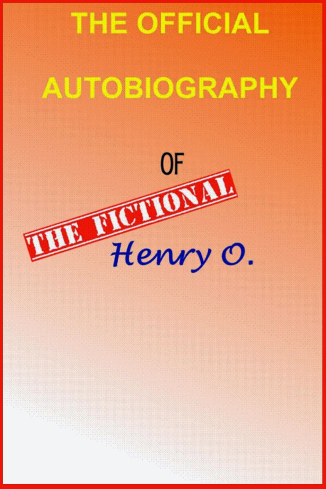 http://fictionalhenryo.blogspot.com/