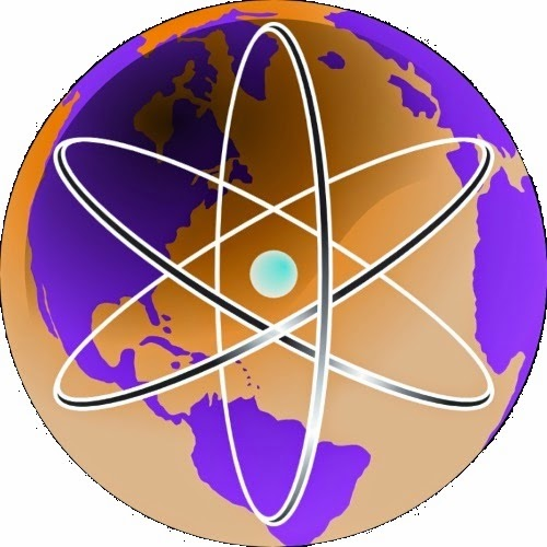 What are some problems with radiometric dating