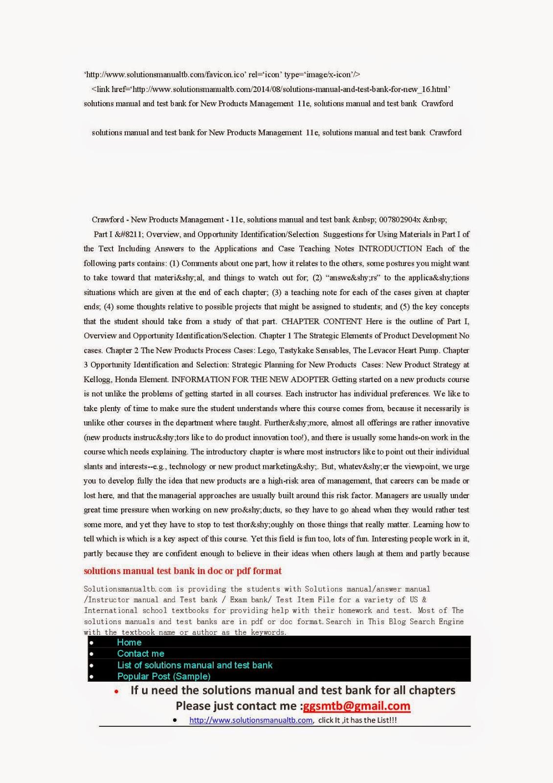 philips gogear aria 8gb manual