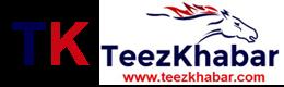 Teez Khabar