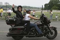 sarah+palin+rolling+thunder+bikers sarah palin rolling thunder bikers
