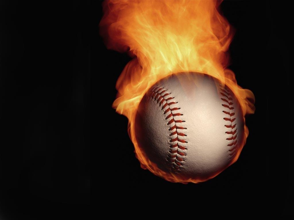 MANOLO HERNÁNDEZ DOUEN Beisbol por Gotas