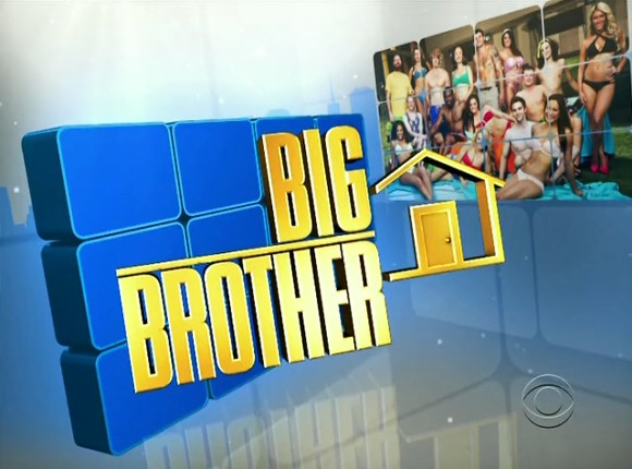 Big Brother US Season 15, Episode 34 - Live Eviction #13 & FINAL HoH ...