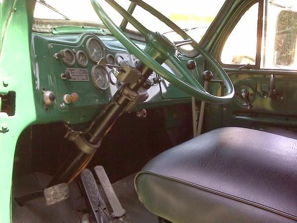 mack bt full restoration auto restorationice