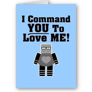 hilarious text message bestofshayari.blogspot.com