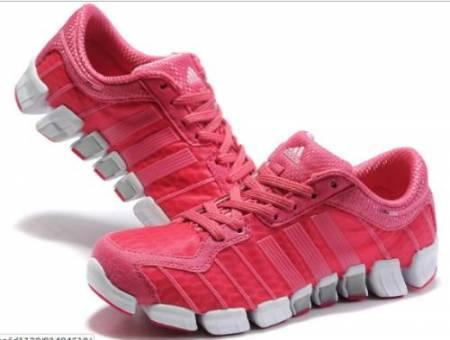 Zapatos Adidas Climacool Para Mujer