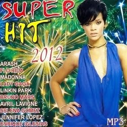 67639528705635619647 CD Super Hit 2012