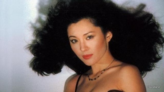 松坂慶子の画像 p1_16