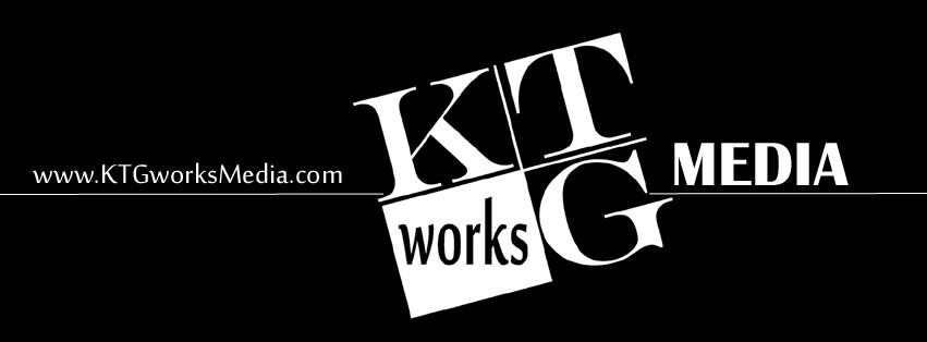 KTGworks N' Stuff