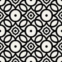 http://1.bp.blogspot.com/-gADtEwWxNn4/VfM7DX3x5fI/AAAAAAAAE3o/eejkUtDwTe0/s200/pattern3.jpg