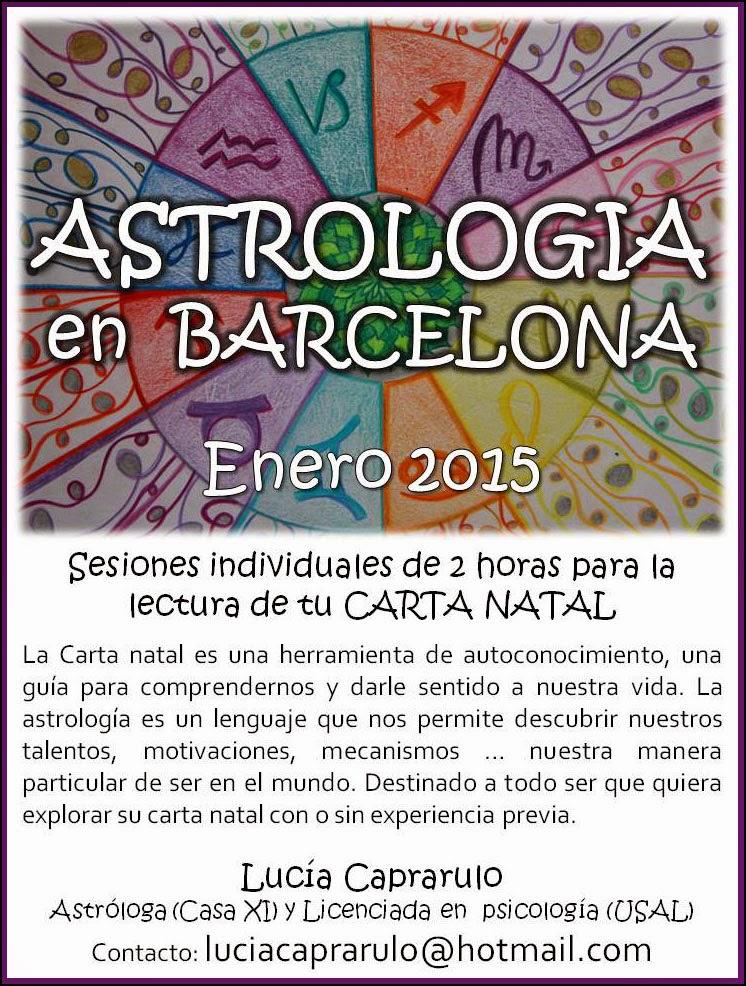 http://florenciadoula.blogspot.com.es/p/astrologia-en-barcelona-cartas-natales.html