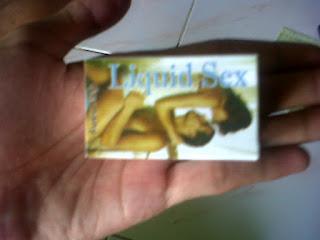 tokojualobatbius.blogspot.com