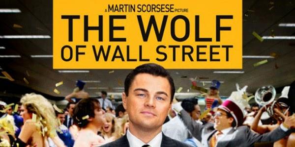 http://1.bp.blogspot.com/-gAGu_Vic7zM/UpZn0Xze2LI/AAAAAAAAVFs/9d2JdvubB4I/s1600/wolf-of-wall-street-poster-21.jpg