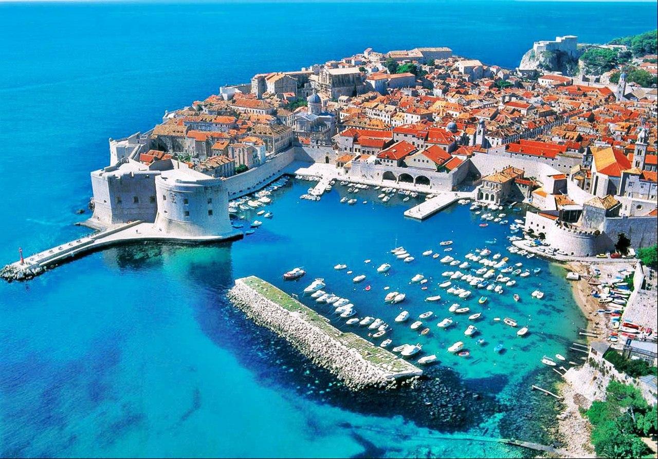 reisefieber blog by heidy die besten reisetipps und mehr kroatien ein garant f r einen. Black Bedroom Furniture Sets. Home Design Ideas