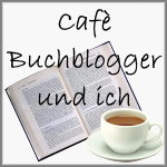 Buchblogger-Button