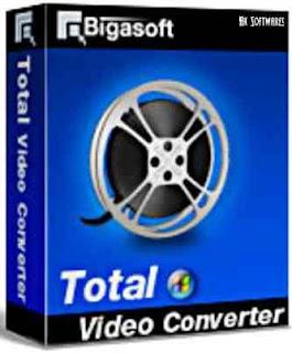 BigaSoft+Total+Video+Converter+v3.7.6.4626+Ak-Softwares