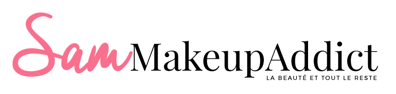 Sammakeupaddict