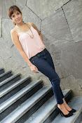 Adonika glamorous photos-thumbnail-1