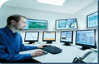 Perangkat Keras dan Perangkat Lunak Teknologi Informasi dan Komunikasi serta Fungsinya