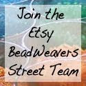 ETSY Bead Weavers Blog