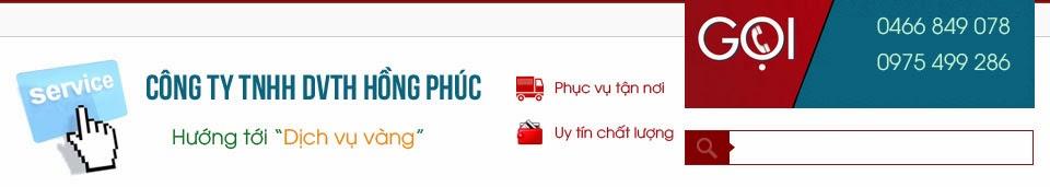 Chuyên sửa tủ lạnh tại nhà - Hà Nội