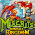 MISCRITS SUNFALL KINGDOM HACKS