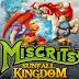 MISCRITS SUNFALL KINGDOM HACKS