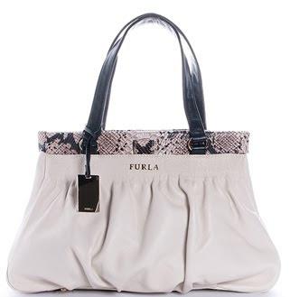 Все женские сумки фурла