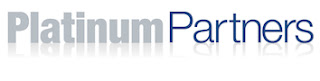 Platinum Partners Hedge Fund
