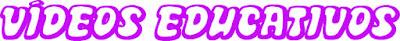 http://capitaneducacion.blogspot.com.es/search/label/V%C3%8DDEOS%20EDUCATIVOS