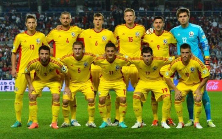 victor piturca nationala fotbal romania