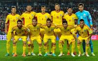 calificare mondial nationala fotbal romania meci turcia olanda