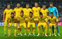 meci romania grecia baraj campionat mondial