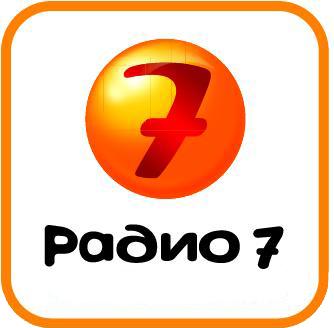 Radio 7 Chisinau