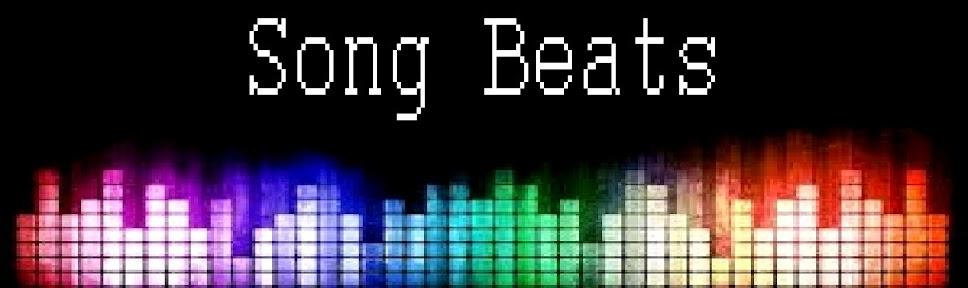 SongBeats