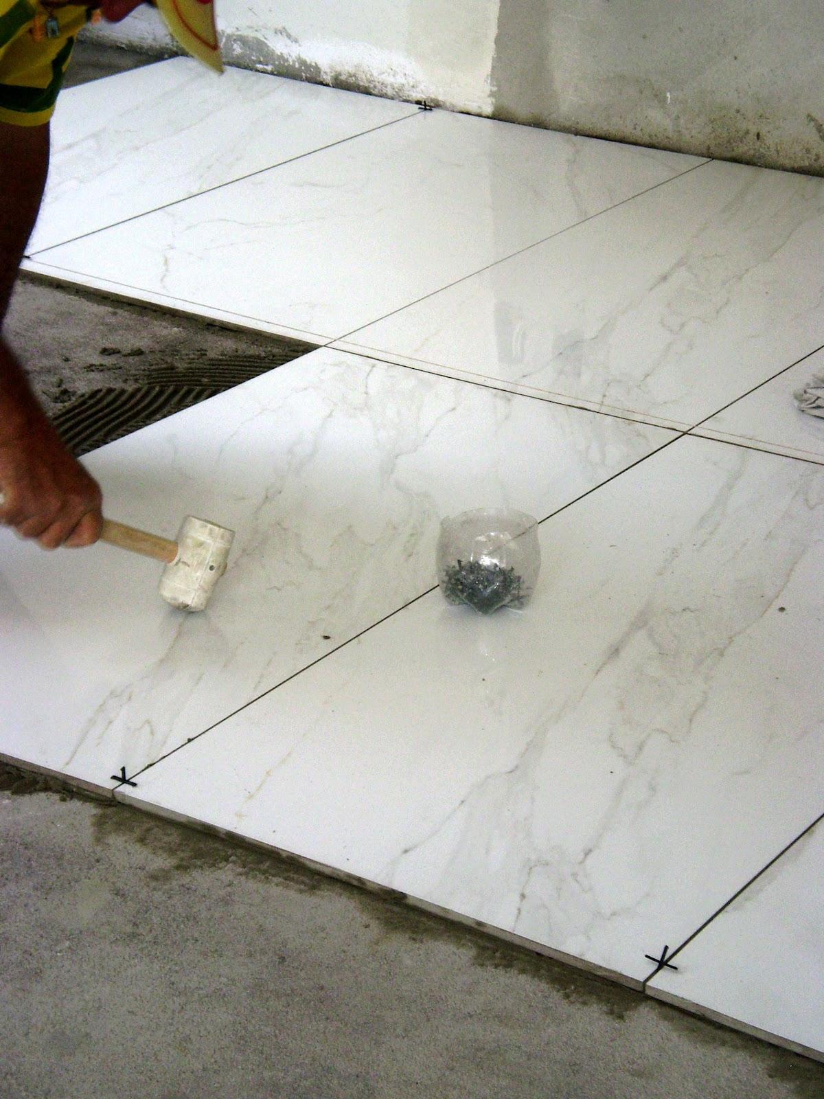 Casa da Áurea: Mais informações sobre o banheiro com Porcelanato  #60452D 1200 1600